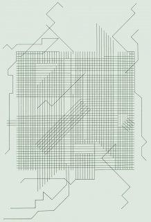 rastr-s-dislokacemi-variace-i1984-95x65cm-akryl-na-platne.galerie1patro-glr-detail-440x320.jpg