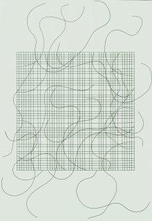 rastr-s-dislokacemi-variace-ii1984-95x65cm-akryl-na-platne.galerie1patro-glr-detail-440x320.jpg