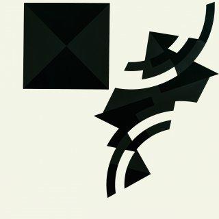 transformace-ctverce-1988-89-akryl-na-platne-110-x-110-cm.galerie1patro-glr-detail-440x320.jpg