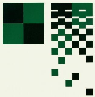 transformace-ctverce-1988-1989-110x110-cmakryl-na-platne.galerie1patro-glr-detail-440x320.jpg