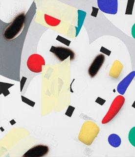 Mondriani, Sit I, Test č. 1.jpg