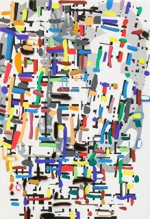 Mondriani, Sit II.jpg