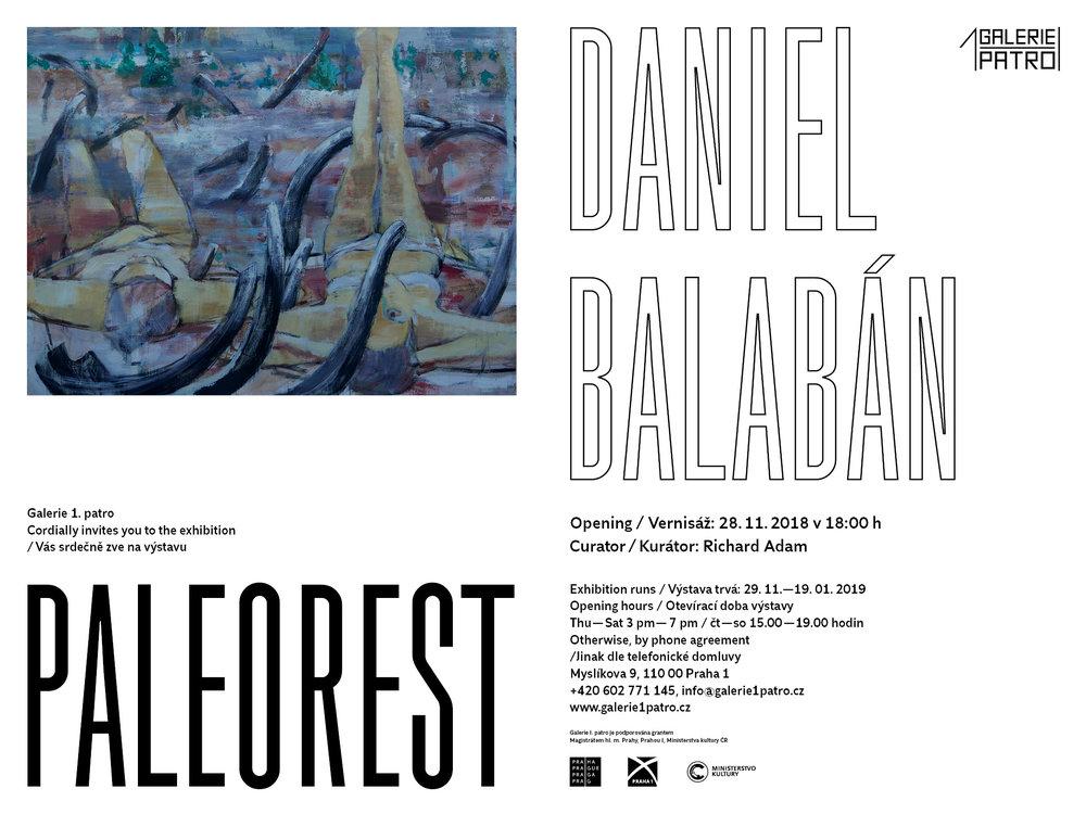 DANIEL BALABAN_PALEOREST_EL.jpg