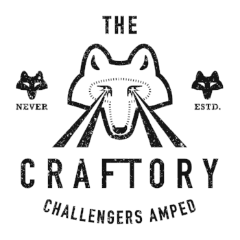 The-craftory-logo-ink-1-1.png