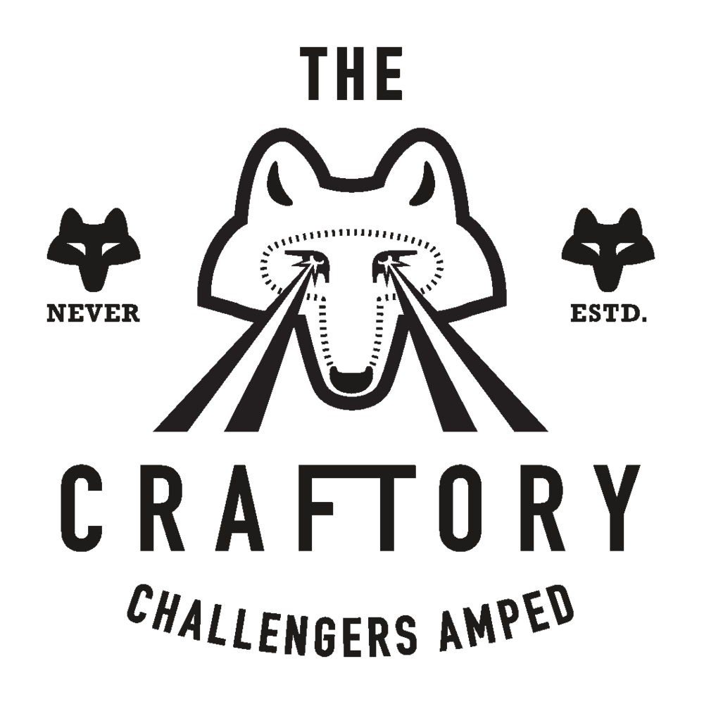 The-craftory-logo.png