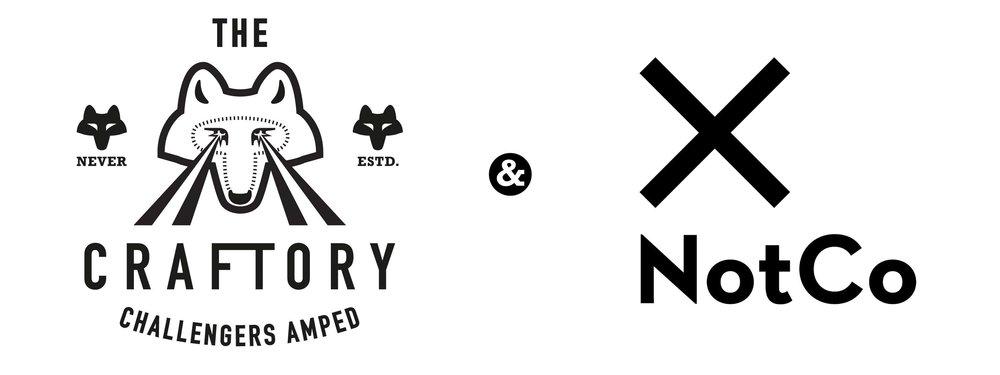 the-craftory-notco-logos2.jpg