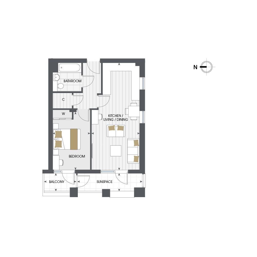 Liberty Square Plot 18 27.jpg