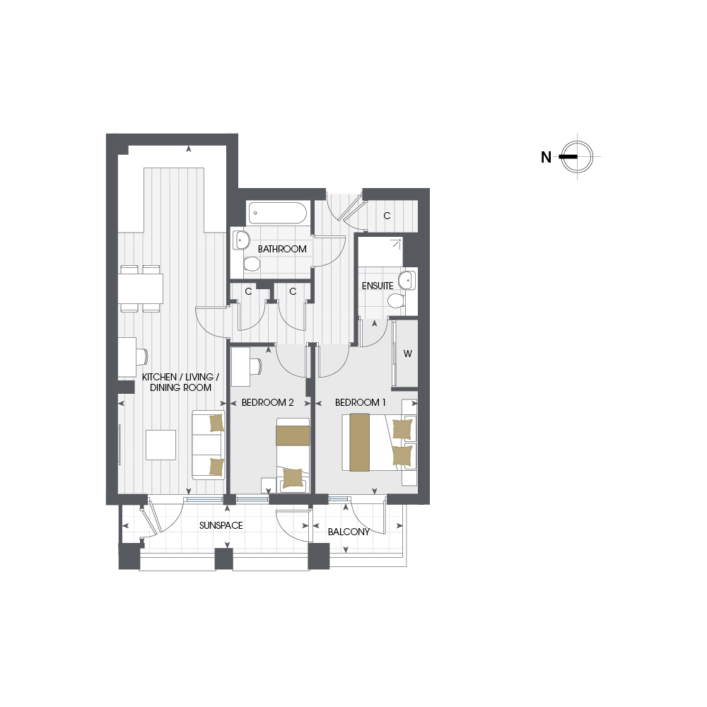 Liberty Square Plot 19 28.jpg