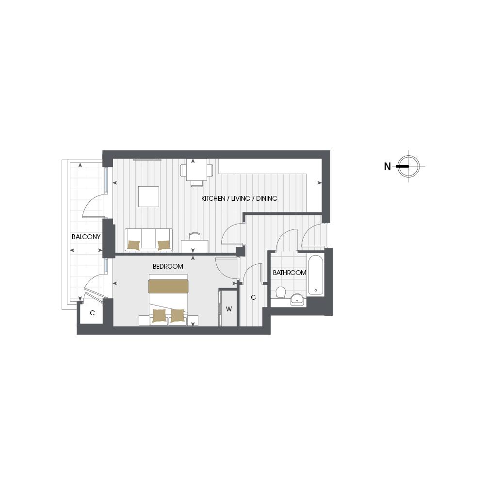 Liberty Square Plot 23 32.jpg