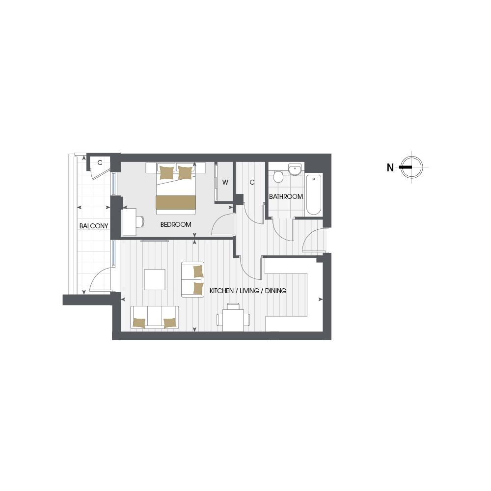 Liberty Square Plot 17 26.jpg