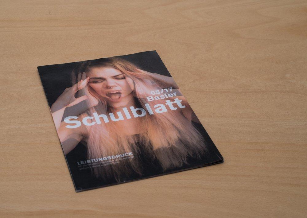 Schulblatt_006-1.jpg