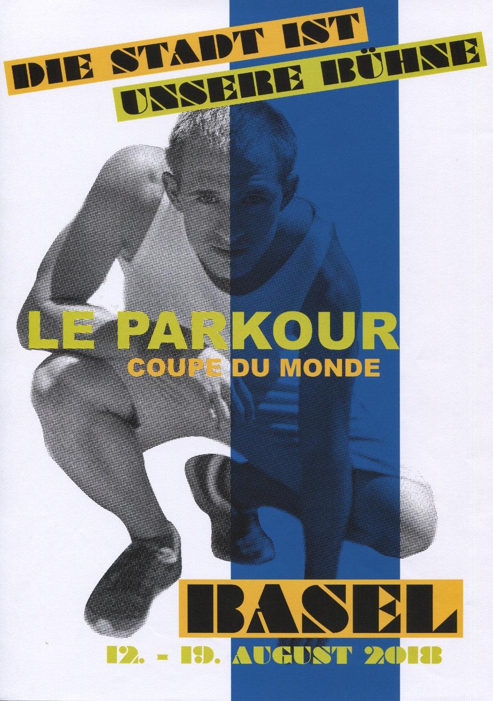 Le_Parkour 8.jpeg
