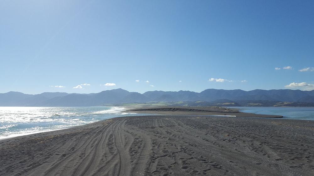 Lake Onoke Sandbar hero image.jpg