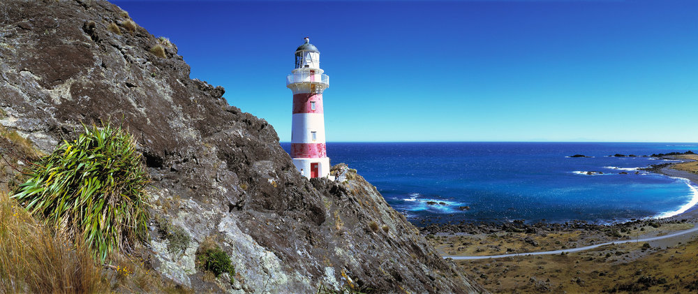 1452823132-Lighthouse+at+Cape+Palliser+Wairarapa+2.jpg-original.jpg