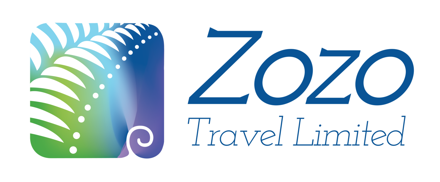 Zozo Travel