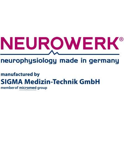 logo-neurowerk.jpg