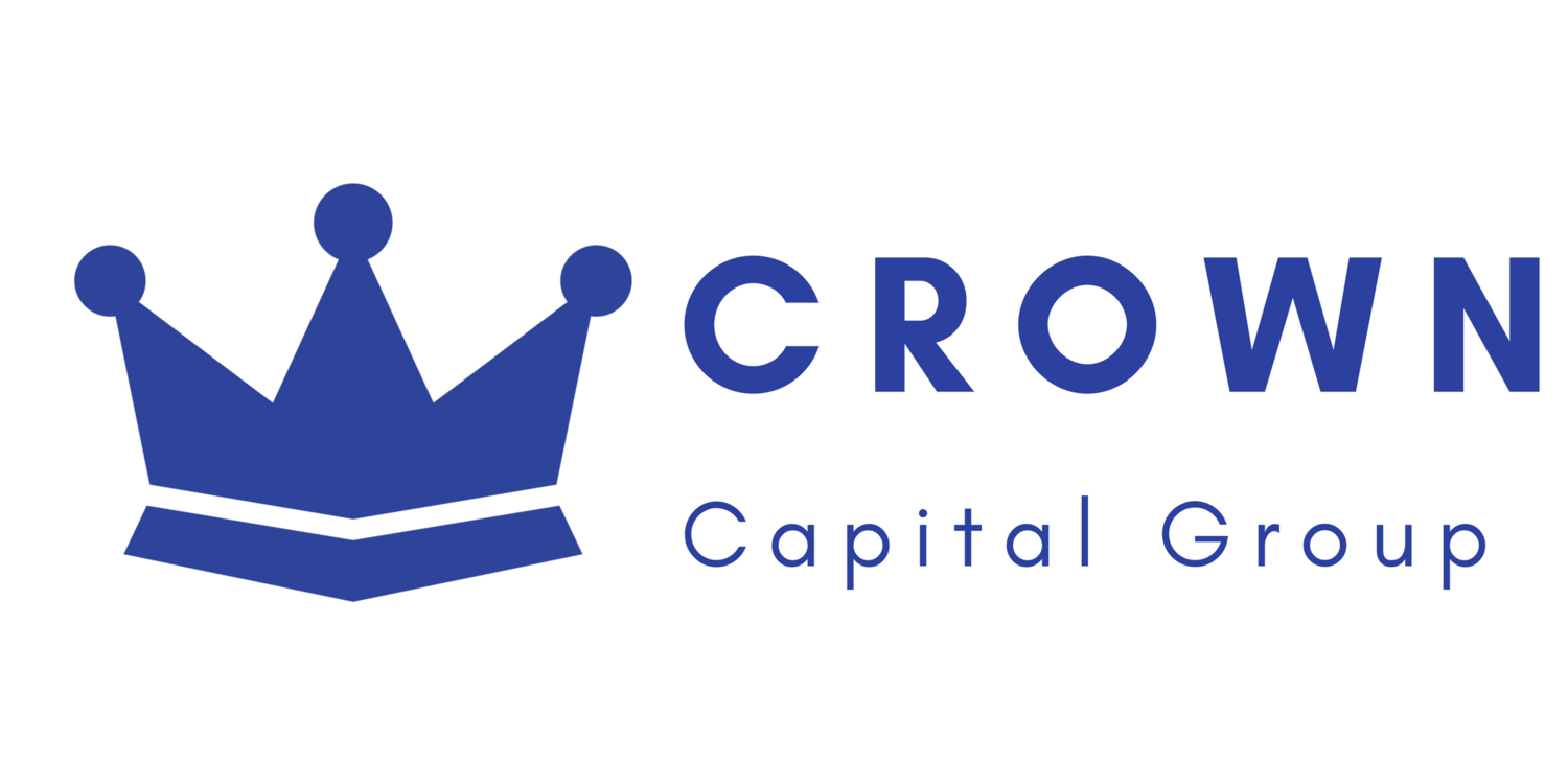 Crown Capital Group Florida