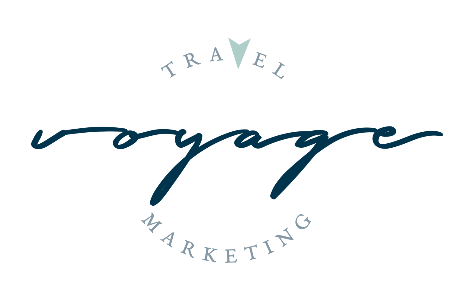 Voyage Travel Marketing