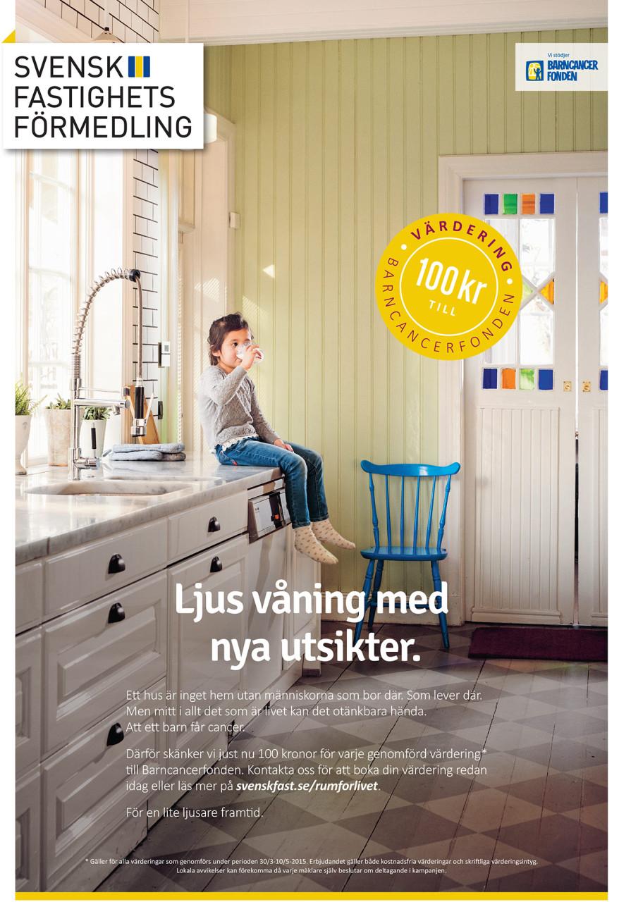 fast0053_barncancerfonden_annons_tabloid-2-878x1280.jpg