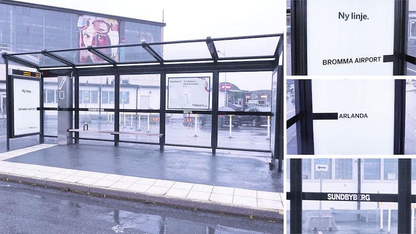 busshallplats_montage-1_850 (1).jpg