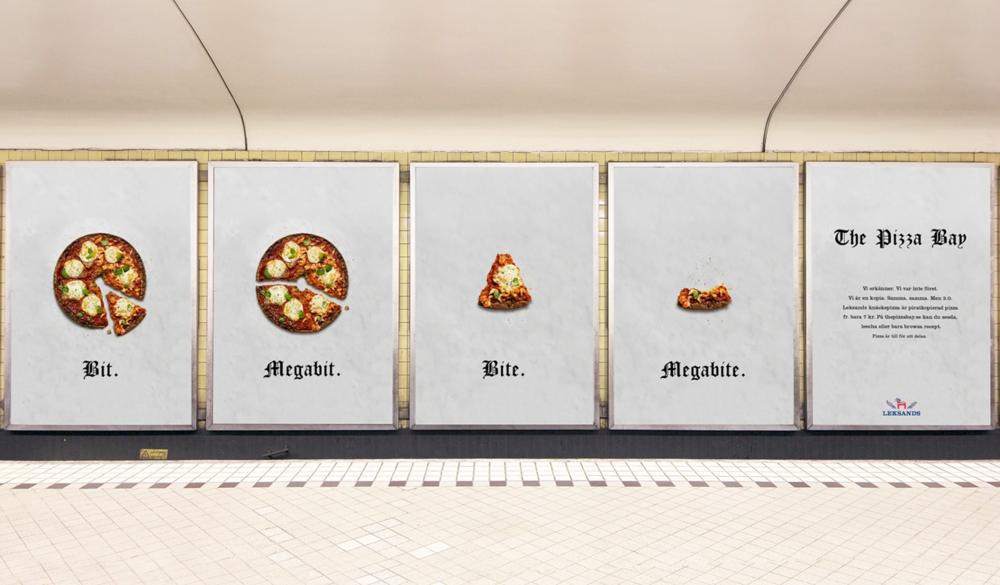 Leksand---Pizzabay-18_905_2x.png