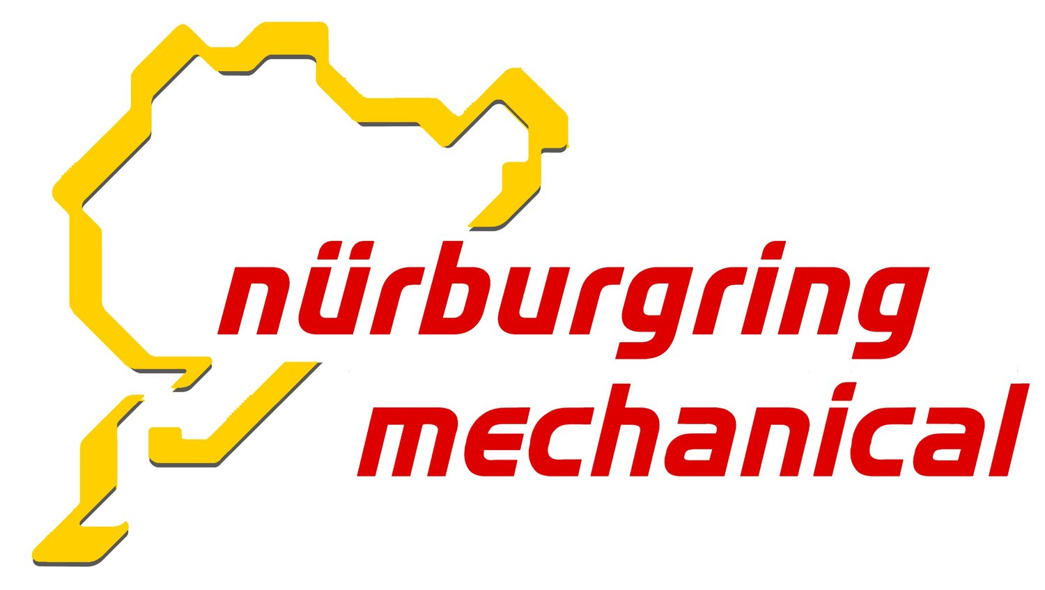 Nürburgring Mechanical