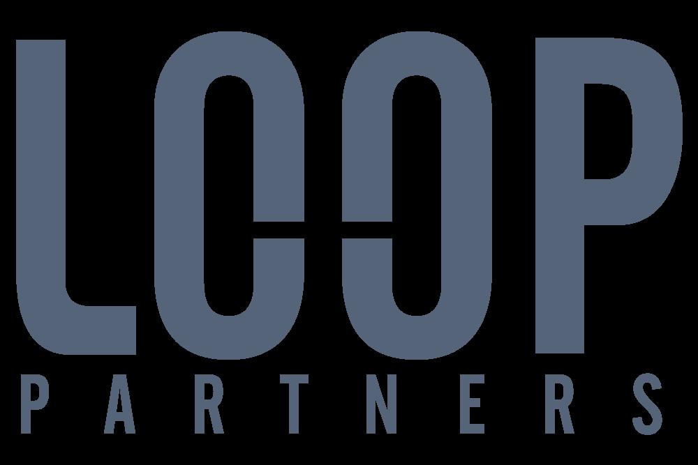 Loop-Partners_Logo_#566379_1000px.png