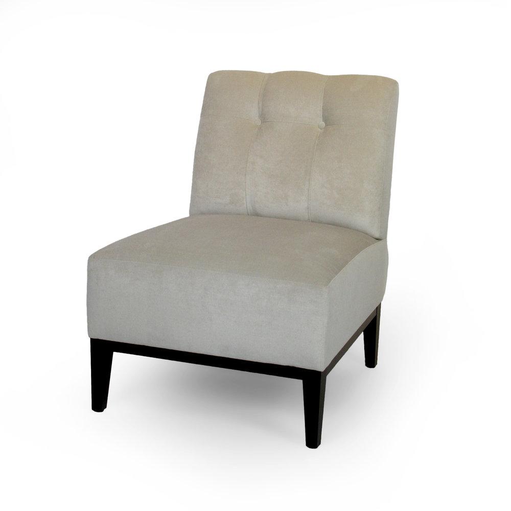 maries-corner-armchair-ritchie-01.JPG