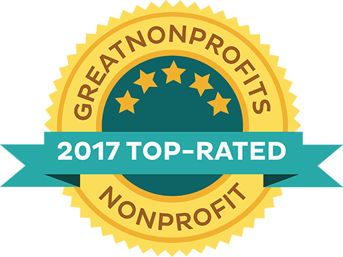 2017-great-nonprofits-award.png