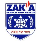 logo_zaka01.png