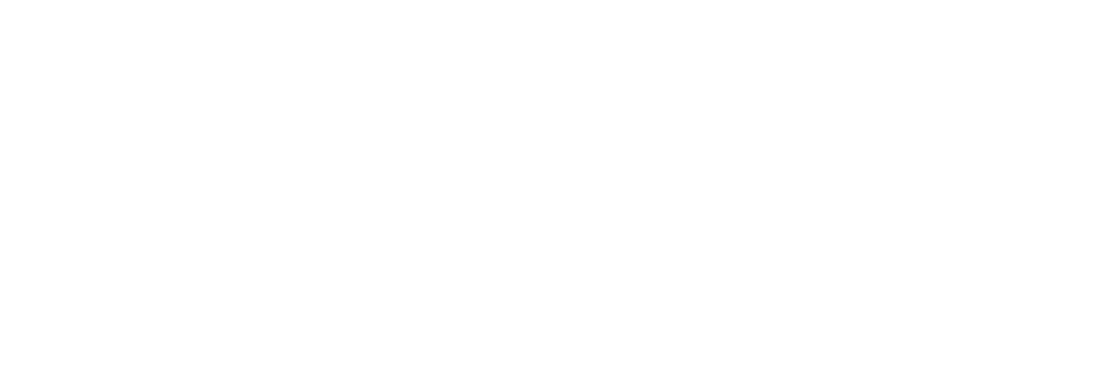 Direct2U Building Supplies, supplies high quality fixtures & fittings for the modern home.