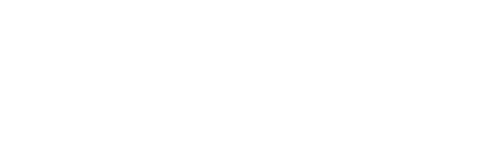 Adelaide Building Capital invests in South Australia through building & development projects.