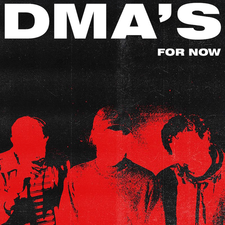 dmas-for-now-album.png