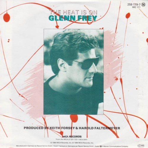 glenn-frey-the-heat-is-on-1984-6.jpg
