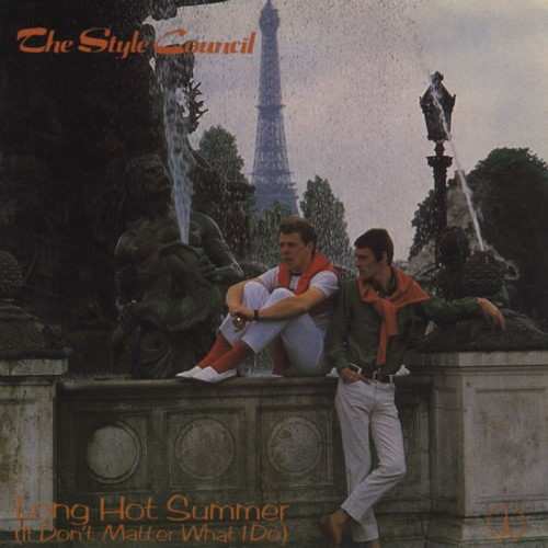 style-council-long-hot-summer-single-cover.jpg