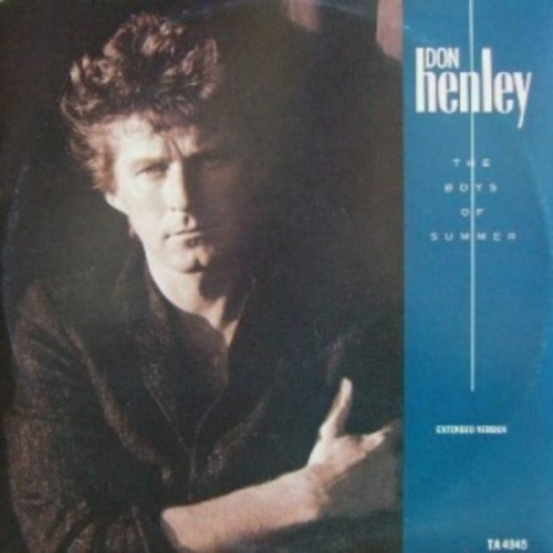 don-henley-the-boys-of-summer.jpg
