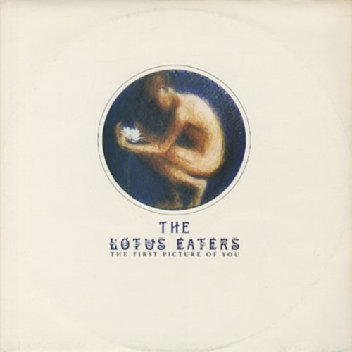 the-lotus-eaters-the-first-picture-of-you-vinyl-clock-sleeve-80s.jpg