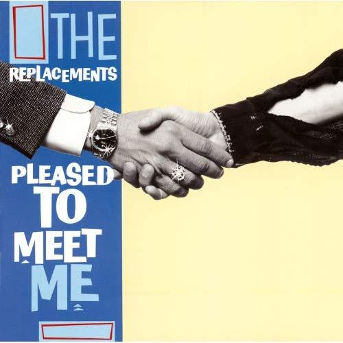 replacements pleased to meet me.jpg