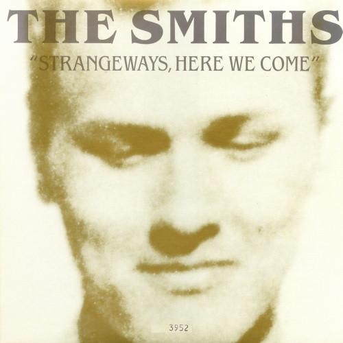 smiths strangeways.jpg
