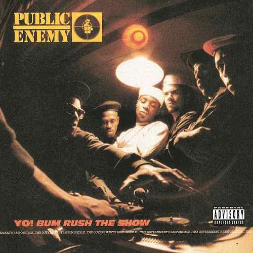 public enemy yo bum rush the show.jpg