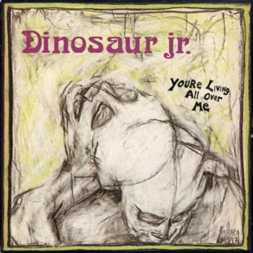 dinosaur jr youre living all over me.jpg