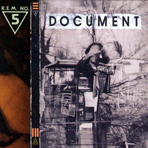 rem document.jpg