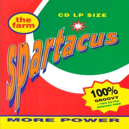 spartacus.jpg