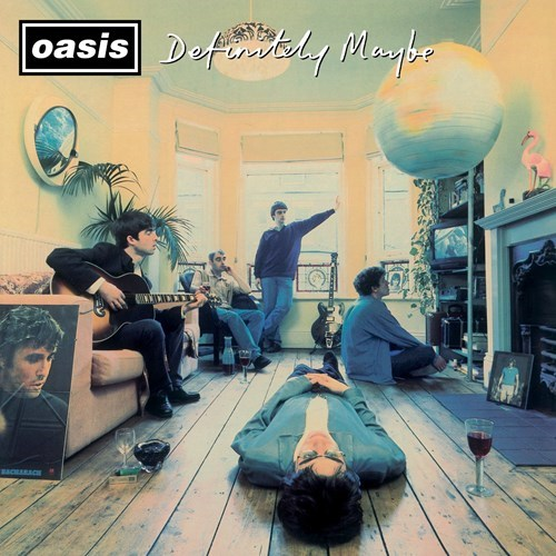 definitelymaybe.jpg