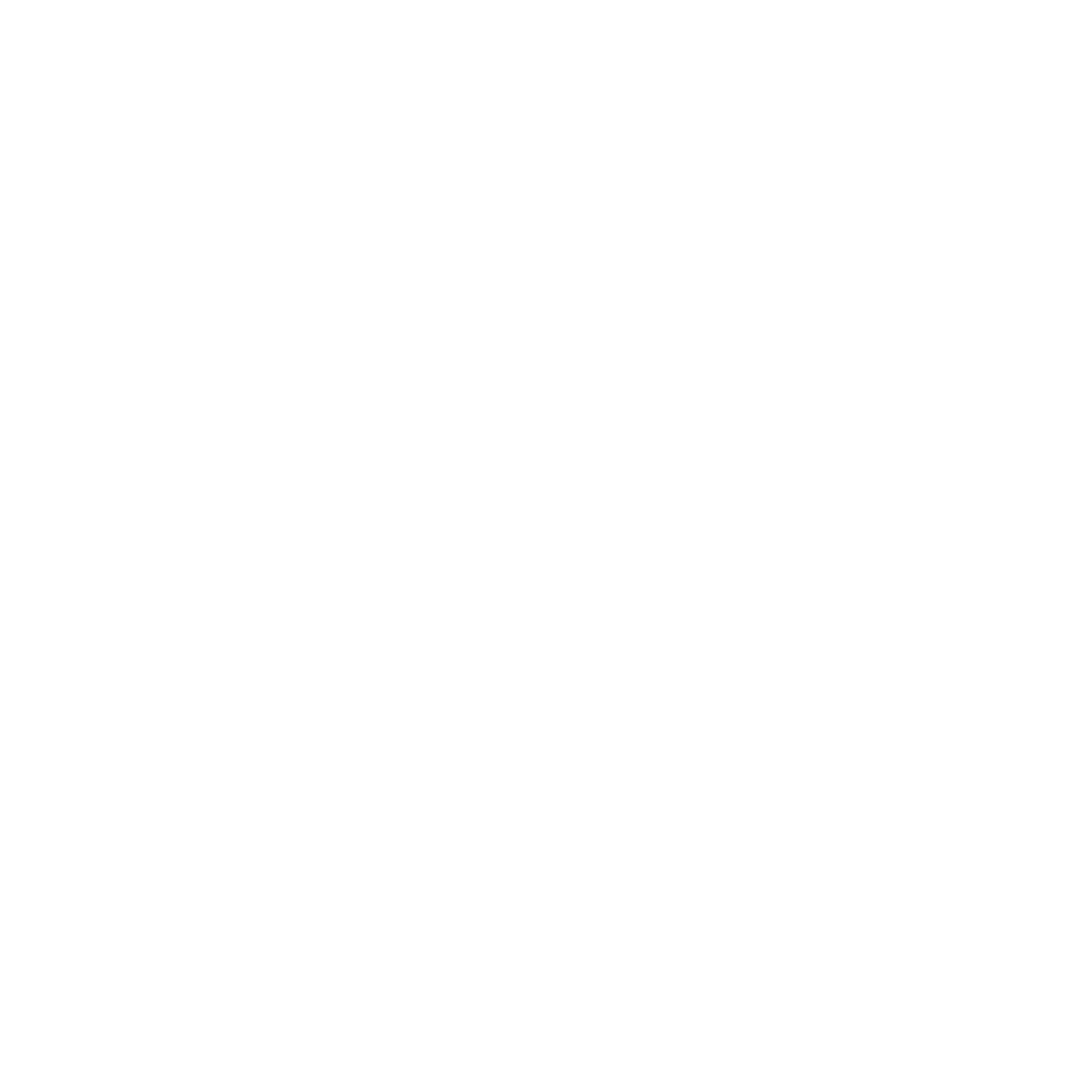 The Frankie Collective