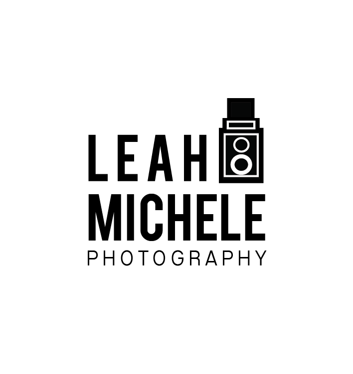 Leah Michele Photography