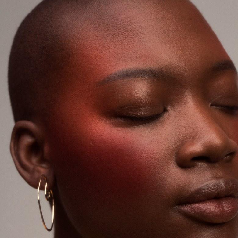 spring-makeup-trends-allure-cax.jpg