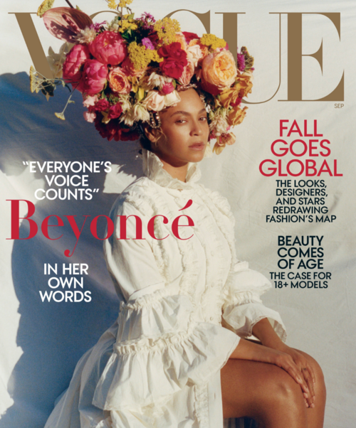 Beyoncé+in+Her+Own+Words_+Her+Life,+Her+Body,+Her+Heritage.png