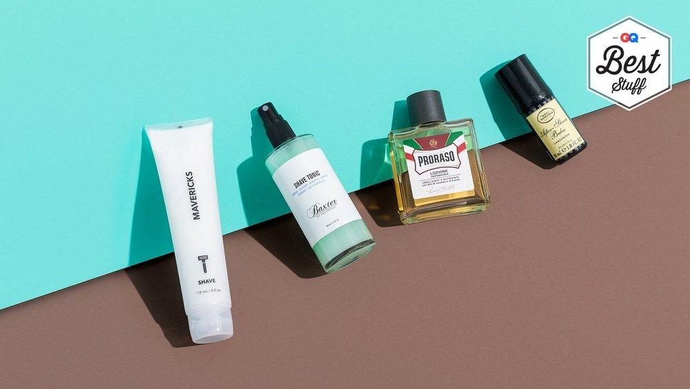 aftershave-best-stuff-3x2.jpg