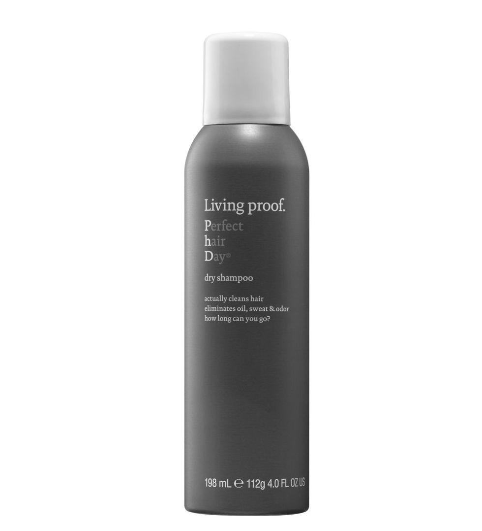 gallery-1484006854-living-proof-dry-shampoo.jpg